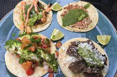 Restaurant Roundup: Spuntino, Fooducopia, Tacos Tequila Whiskey (Pinche Tacos) - Cooking With Michele® #restautants #denver