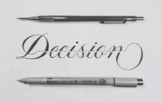 "Chris Craig - ""Split Decision"""