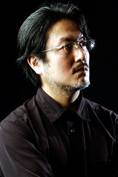 Kanji Nakajima :: El Clon Vuelve a Casa :: Sci-Fi Cults :: Vol.5