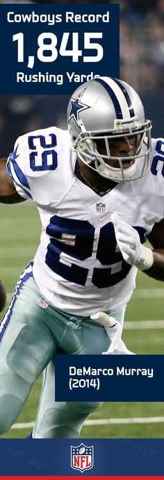 NFL.com - Official Site of the National Football League. Dallas Cowboys ... a28f54138