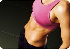 Pre-Holiday Ab Workout - http://weightlossandtraining.com/pre-holiday-ab-workout