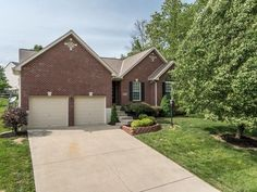 1100 Donner Dr, Florence, KY 41042 | Zillow