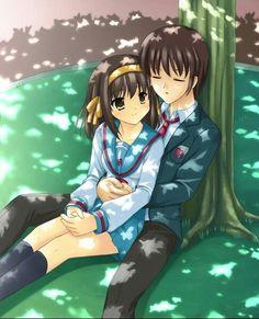 8 Idées De Manga D Amour Manga Couple Manga Manga Amour