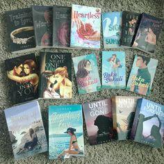 My very own Jonaxx books collection (Updated version) Wattpad Quotes, Wattpad Books, Wattpad Stories, Elijah Montefalco, Books To Buy, My Books, Jonaxx Boys, Angel Sketch, Bookshelf Inspiration