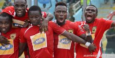 Hearts to hit Kotoko with another charge Ghana Football, Sports Stadium, Premier League Matches, Hearts, This Or That Questions, News, Blog