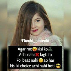 Yeah. Alishna khan
