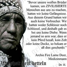Eine von 9891 Dateien in . Hatred Quotes, Besties Quotes, Native American Quotes, Daily Wisdom, Life Rules, I Love You Quotes, Beautiful Mind, Religious Quotes, Be Yourself Quotes
