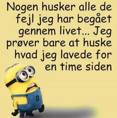 Minion Jokes, Minions Quotes, Minions Love, One Liner, Proverbs, Slogan, Signs, Poems, Funny Quotes