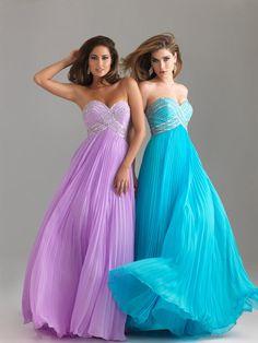 Colorful and Stylish Girls 2