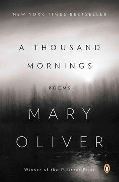 In this collection of poems the author returns to the imagery that has come to define her life's work, transporting us to the marshland and coastline of her beloved home, Provincetown, Massachusetts.