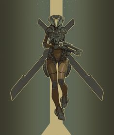 firefly, Sergii Dykhne on ArtStation at https://www.artstation.com/artwork/lvVRz