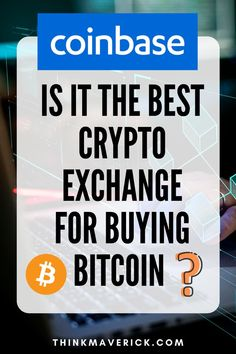 Cryptocurrency Trading, Bitcoin Cryptocurrency, Online Forex Trading, Best Crypto, Bitcoin Business, Buy Bitcoin, Blockchain Technology, Starting Your Own Business, Money Matters