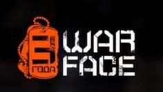 Warface — бесплатный онлайн-шутер