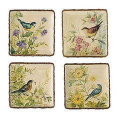 Image result for Celebrating Home somerset home stoneware dishes