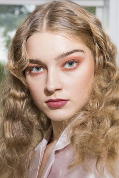 These 17 makeup trends are going to be huge in 2018 35cd28e82b268