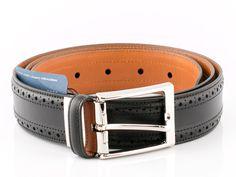 #Mencare #Menshine #Shoecare #Shoeshine #Mirrorshine #Medailledor #MDor #Zestaw #Pasta #Wax #Wosk #Cream #Krem #Mirrorshine #Luxury #Fashion #Instafashion #Shoeslover #Boots #Elegante #Dressshoes @multirenowacja
