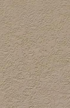 patterned stucco seamless texture for sketchup