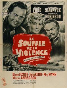 le-souffle-de-la-violence-affiche_332420_15701.jpg (500×662)