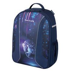 6c520b64377d Herlitz újdonság felsősöknek: be.bag iskolatáska, mely a diákok igényeihez  lett igazítva: