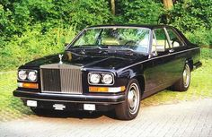 The official website of the Oregon Secretary of State Rolls Royce Coupe, Rolls Royce Motor Cars, Rolls Royce Camargue, Classic Rolls Royce, Blue Books, Dream Garage, British Style, Luxury Cars, Classic Cars