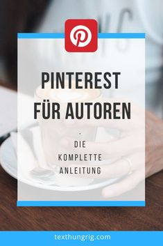 Marketing Logo, Plan Marketing, Content Marketing, Affiliate Marketing, Get Instagram Followers, Social Media Digital Marketing, Pinterest Blog, Pinterest Marketing, Writing Inspiration