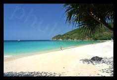 Le Meridien Phuket and Relax Beach - Phuket 101