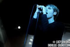 No Devotion @ 02 Academy, Birmingham - 20th January 2015 #nodevotion #geoffrickley #02academybirmingham #birmingham #livemusicphotography #gigphotography #photography #indulgesound
