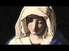 Video Evensong 5.22.15, Friday in the Last Week of Easter | The Daily Office Magnificat - Thomas Tallis