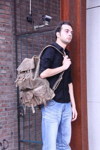 Buy Chest Pack from Amazon!!! http://www.amazon.com/s/ref=nb_sb_noss?url=me%3DA1CZ9BXM3YAQRK&field-keywords=chest