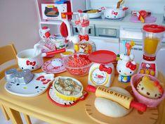 http://enguzelsenol.files.wordpress.com/2012/07/hello-kitty-cute-kitchen.jpg için Google Görsel Sonuçları