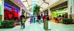 Food Court area. Kwazulu Natal, Food Court, Shopping Center, Newcastle, Architects, Mall, Design, Shopping Mall