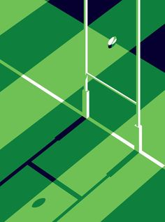 46 ideas for sport illustration art drawing character design Art And Illustration, Illustrations Posters, Design Graphique, Art Graphique, Rugby Poster, Isometric Design, Isometric Art, Sports Art, Cbs Sports