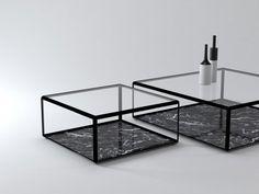 molteni 45 coffee table - Google zoeken