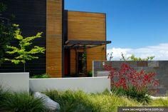 Garden design: Clovelly   Secret Gardens