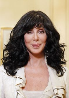 Cher Exits Lifetime's Flint Water Crisis Movie |