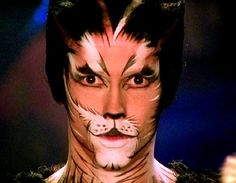 Tantomile Cats the musical - Google Search
