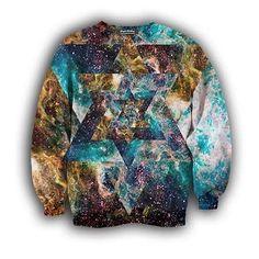 #Jew Sweater  . .  Escudo de David  . .  Disponible en el universo Bs. 57.440 . . #teamsimple #asidesimple #caracas #madrid #venezuela #españa #diseño