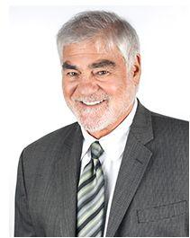 Alan Pfeifer Vice President of LISITEN ASSOCIATES BUSINESS BROKERS