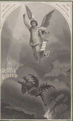 Keys to the Kingdom Kunst Online, Archangel Michael, Pray For Us, Celestial, St Michael, Sacred Heart, Holi, Spirituality, Angels