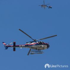 . . . . #coplife #cops #polizei #police #dabeiseinistalles #linz #igerslinz #linza #igersaustria #austrianblogger #austria #visitaustria #sicherheit #cobra #duty #nypd #helicopter #flying #sky #seals #team6 #marathon #linzmarathon #upperaustria