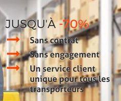 sendibox.com : Envoyez vos #colis_moins_cher en toute confiance