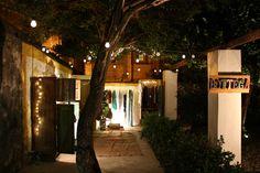Il Giardino di Lipari Boutique #eolie #lipari #island #isola #sicilia #sicily #travel #trees #boutique #shop #store