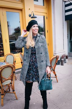 f99503b34b11e3 232 Best Winter Outfit Inspiration images in 2019