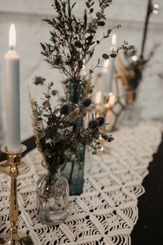 miet me at the wedding Long Table Wedding, Boho Wedding, Floral Wedding, Wedding Colors, Wedding Flowers, Wedding Table Decorations, Decoration Table, Chelsea Wedding, Garden Wedding Dresses