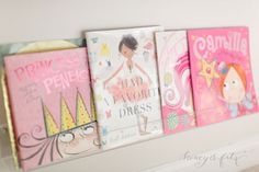 A-Mermaid-Inspired-Big-Girl-Room-by-Honey-and-Fitz-Lucite-Book-Ledge