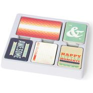 American Crafts Project Life Coral Edition Core Kit Price