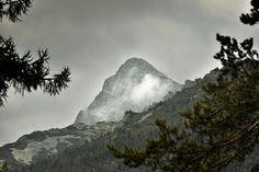 "Summit ""Krivan"" by PeterOslanec Landscape Photography, Travel Photography, Photos Of The Week, Mount Everest, Mountains, Nature, Landscapes, Places, Paisajes"