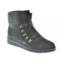 Ghete Dama - Salamandershop.ro Hiking Boots, High Tops, High Top Sneakers, Shoes, Fashion, Moda, Zapatos, Shoes Outlet, Fashion Styles