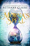 Free Kindle Book -   Morna's Spell (A Sweet, Scottish, Time-Travel Romance): Book 1 (The Magical Matchmaker's Legacy) Check more at http://www.free-kindle-books-4u.com/teen-young-adultfree-mornas-spell-a-sweet-scottish-time-travel-romance-book-1-the-magical-matchmakers-legacy/