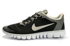 Nike FREE 3.0 V2 beige